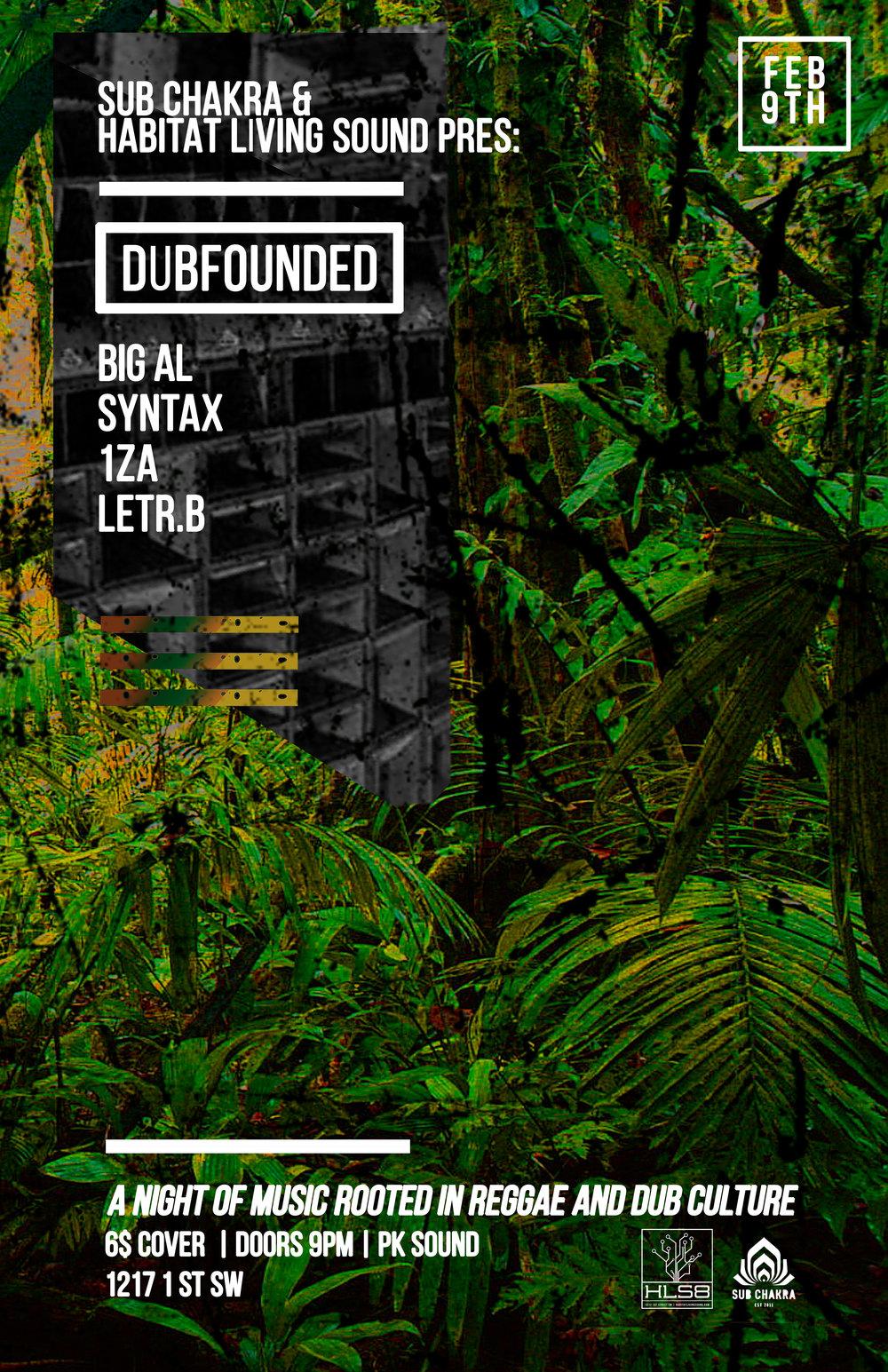 dubfounded-sub-chakra-habitat-living-sound.jpeg