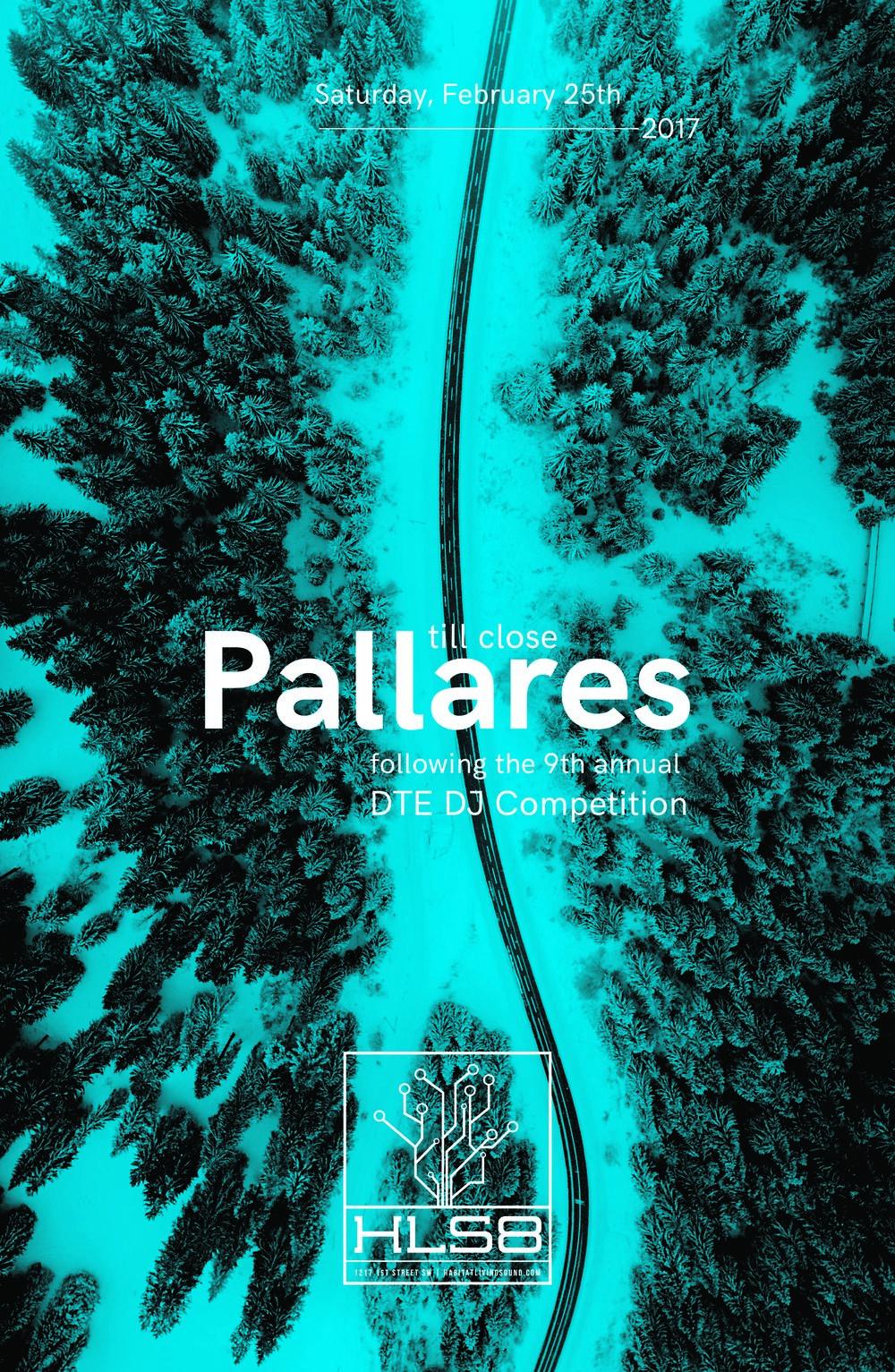 pallares-closing.jpeg