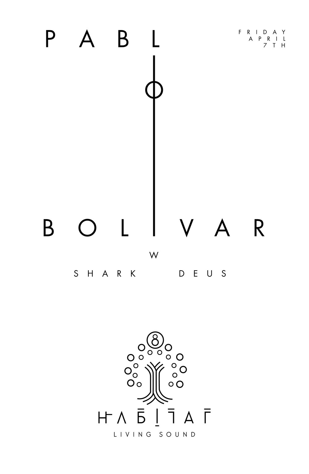 pablo-bolivar-habitat-living-sound.jpeg