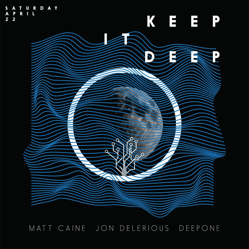 keep-it-deep.jpeg