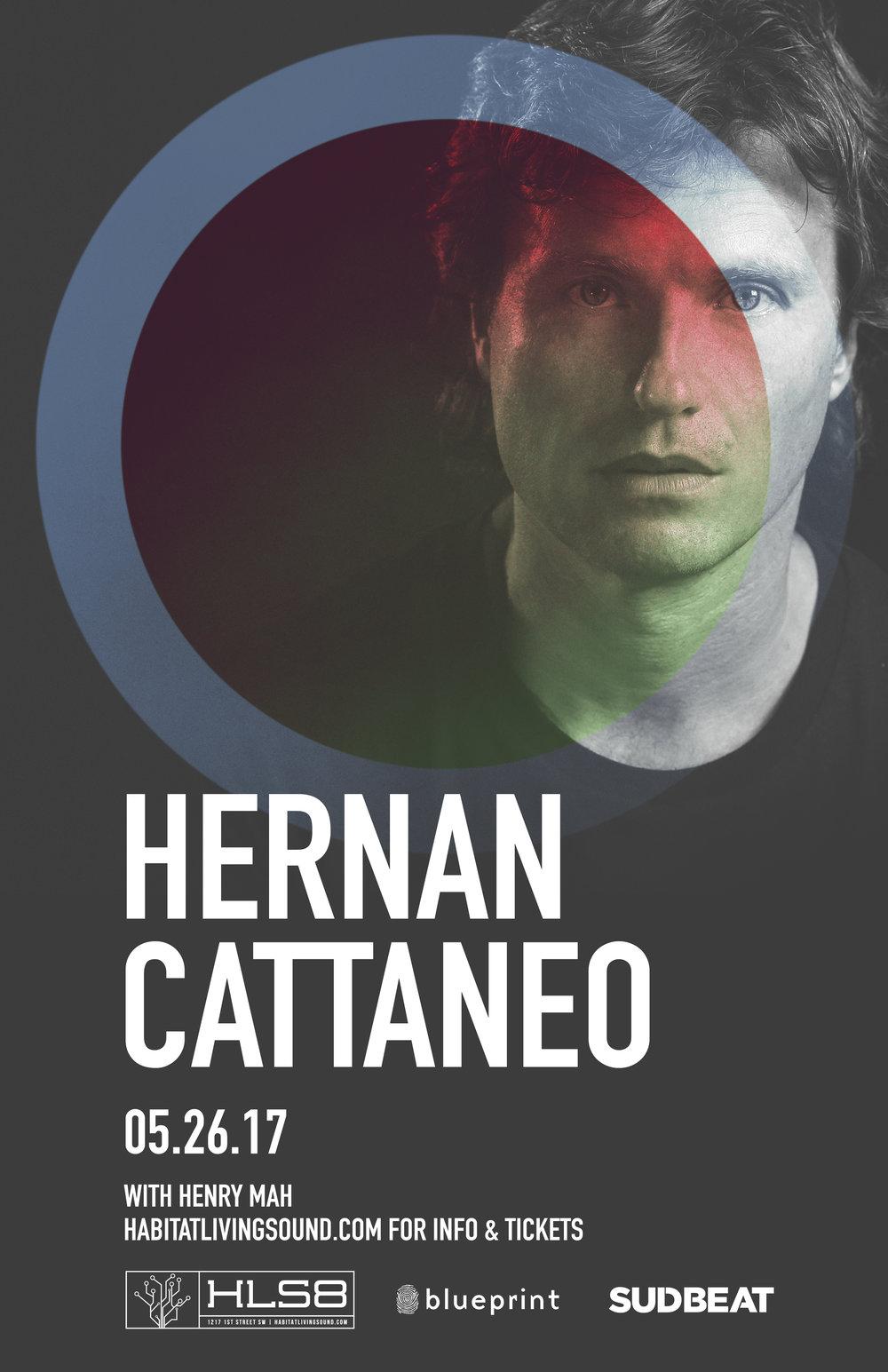 hernan-cataneo-habitat-2017.jpeg