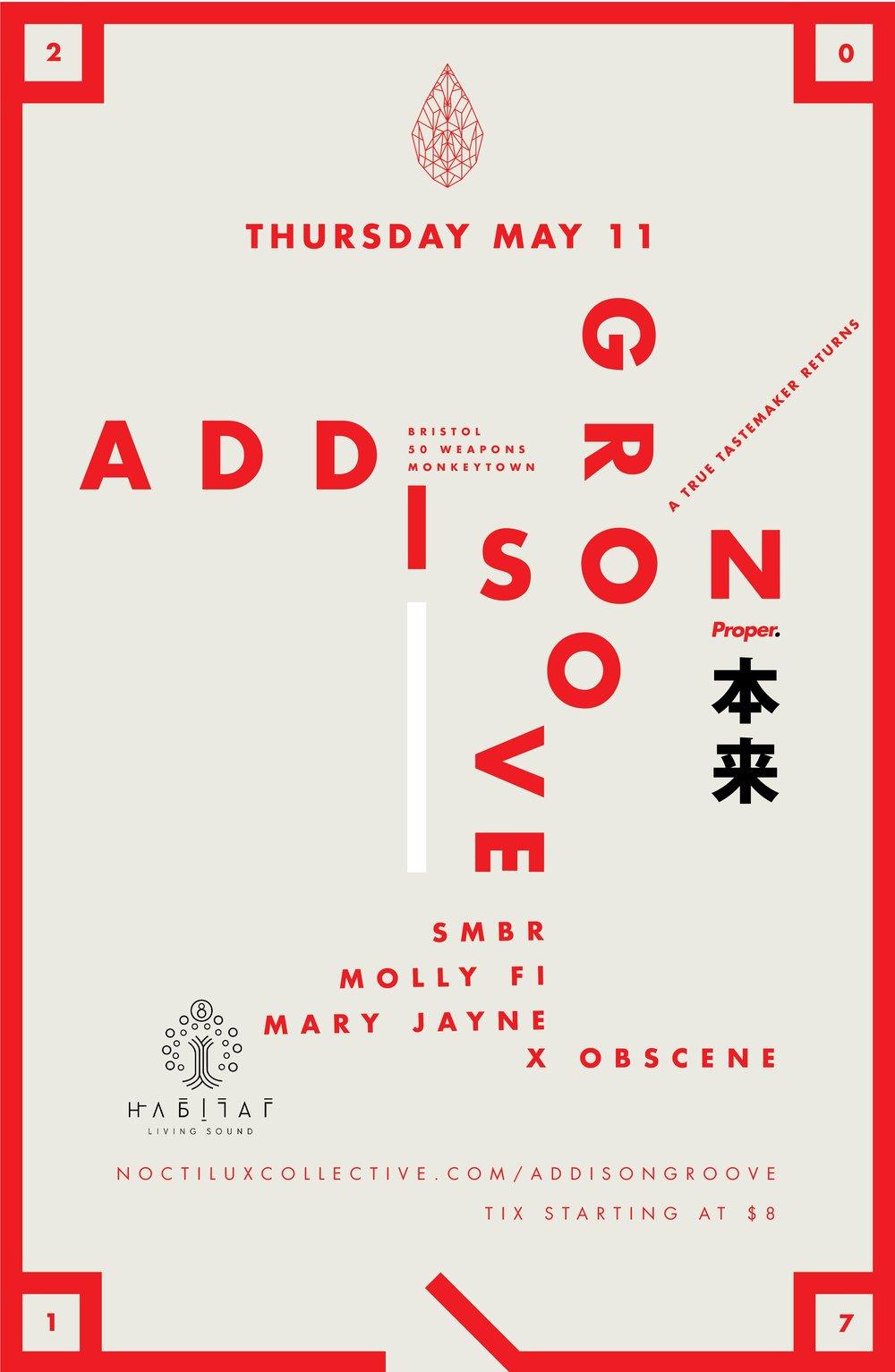 addison-groove-habitat-2017.jpeg