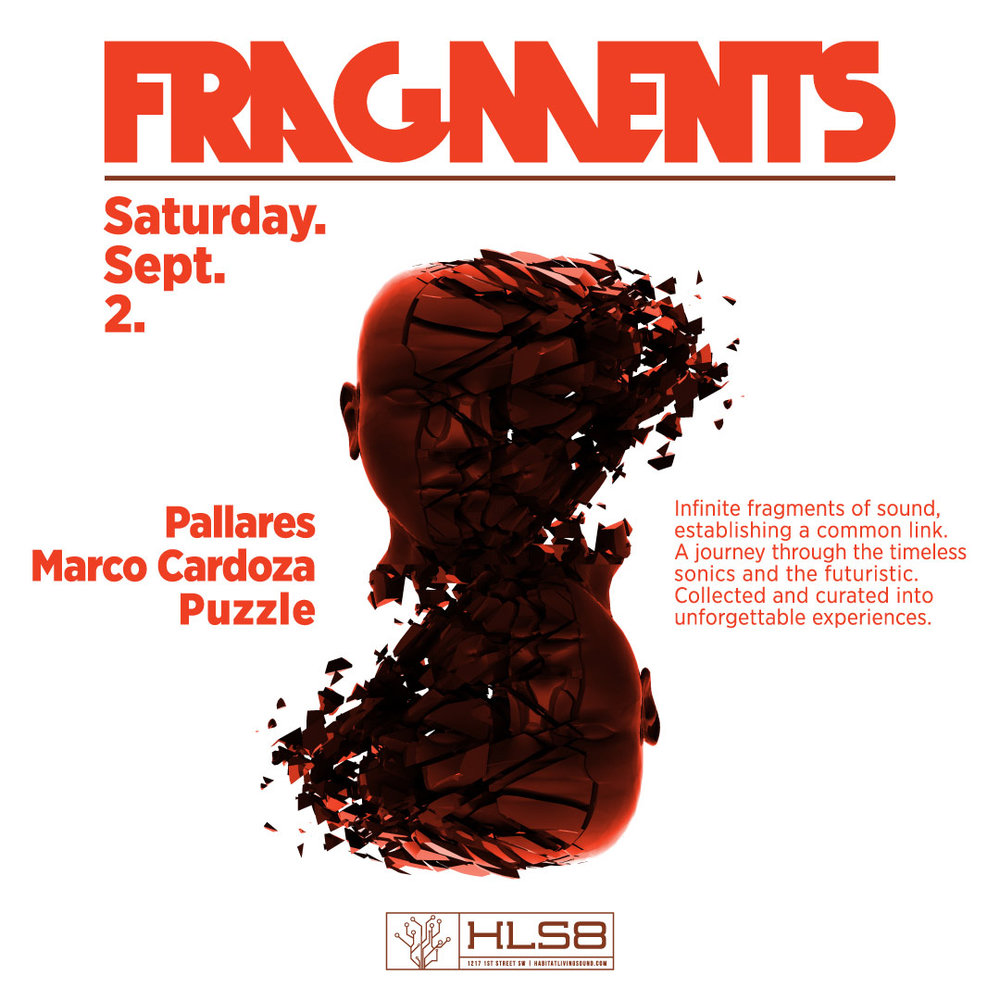 Fragments_Sept_Social_FB-Square.jpg