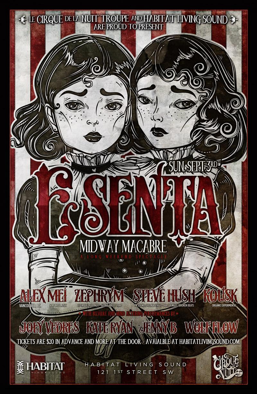 Esenta-Poster-Sept2017-Web.jpg