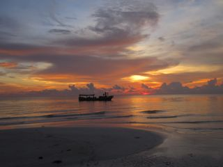 sunset_in_Koh_Rong.jpg