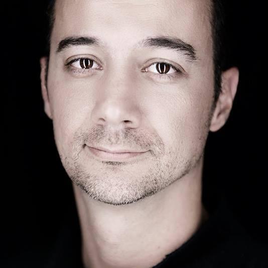 http://www.sebastien-jourdan.com/