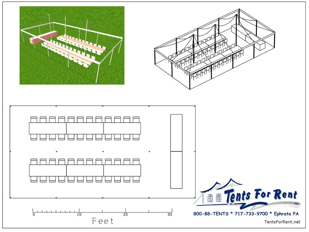 Tent Layout Ideas Table Layouts For Weddings Tent