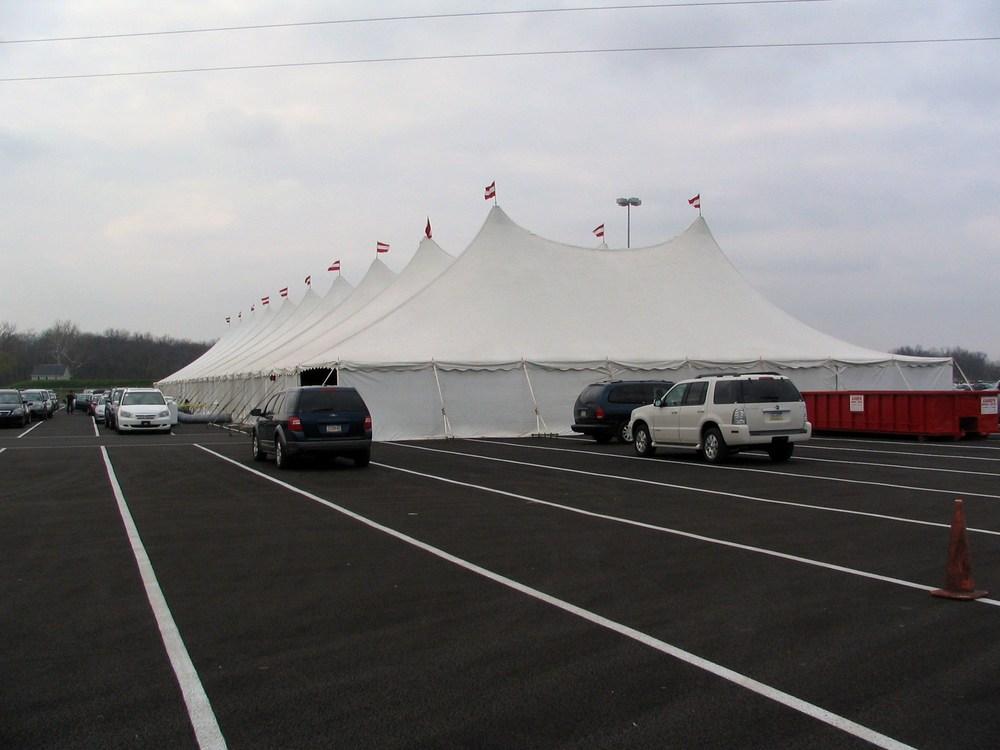 Industrial and Storage Tents u2014 Tent Rentals Lancaster PA - Tents For Rent & Industrial and Storage Tents u2014 Tent Rentals Lancaster PA - Tents ...