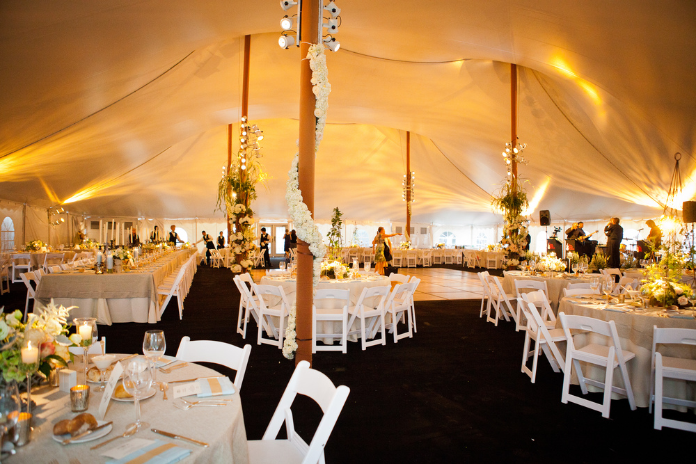 White wedding tent & Wedding Tent Rentals PA - Wedding Tents for Rent u2014 Tent Rentals ...