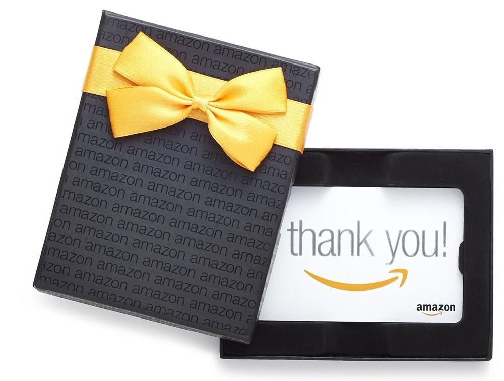 AmazonGiftCard.jpg
