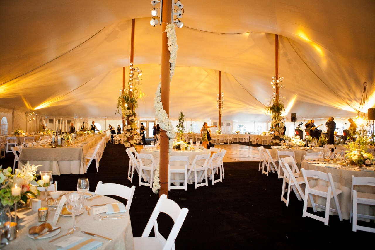 Tent rental maryland maryland party rentals tent rentals maryland party rentals junglespirit Choice Image