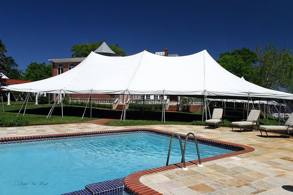 Tents for rent Newark, NJ