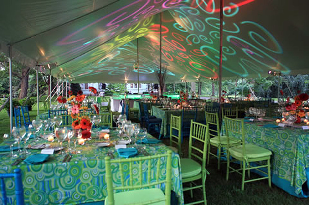New Jersey Party Rentals