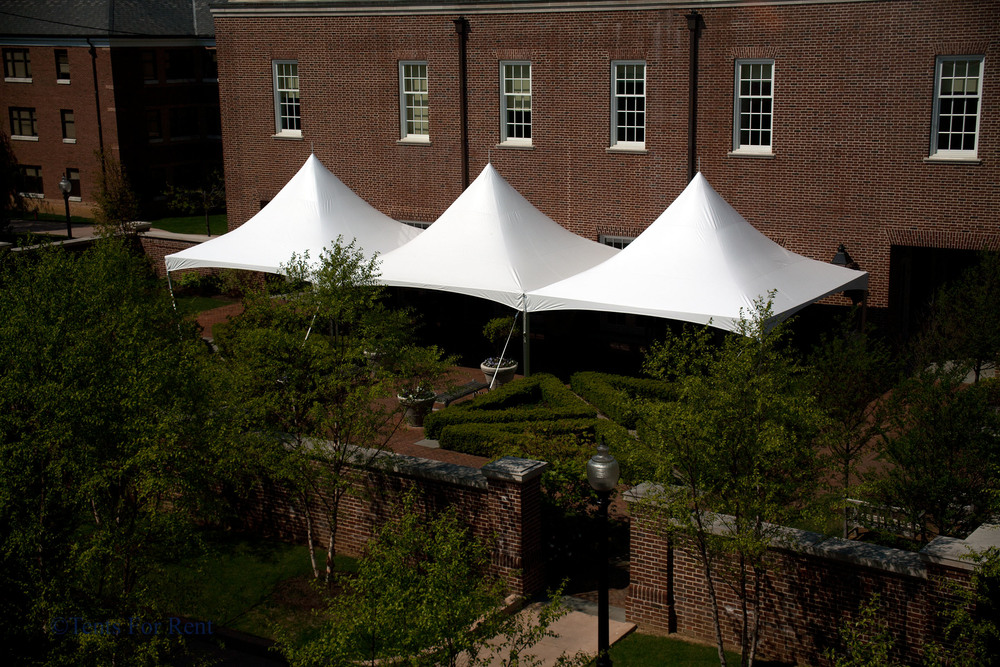 Small tents for rent in York PA & Tent Rentals York - Party Rentals York PA u2014 Tent Rentals Lancaster ...