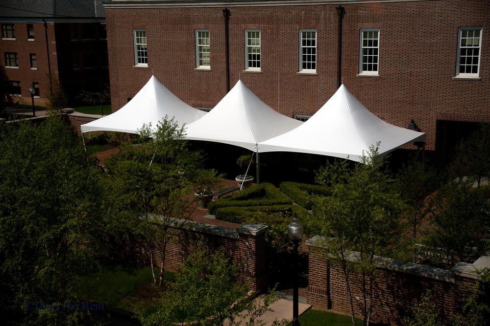 Tents 050.jpg