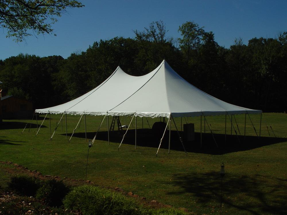 tents 024.jpg