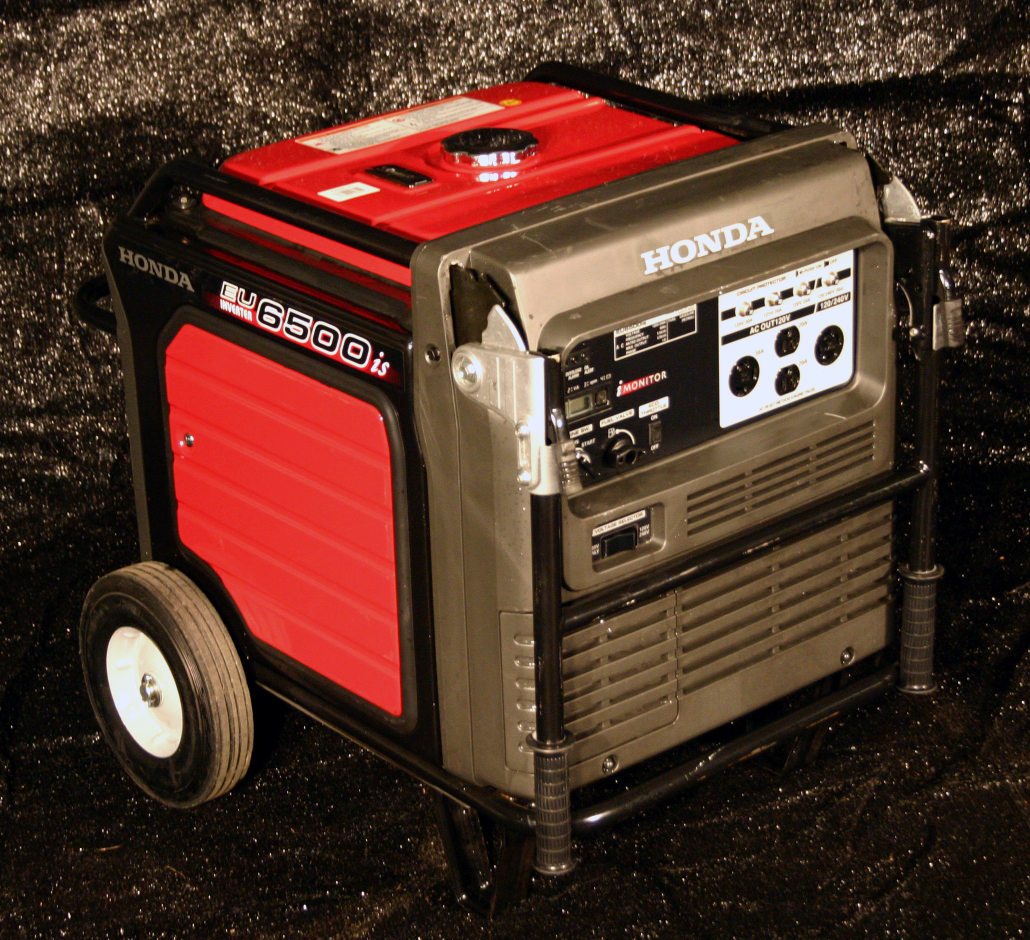 ... of portable generator we have available. We have a large service area including Philadelphia Lancaster Reading Harrisburg and all of Pennsylvania ... & Generator Rental PA - Portable Generator Rental u2014 Tent Rentals ...