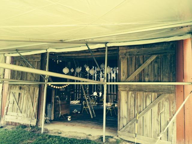20x pavilion 2.jpg