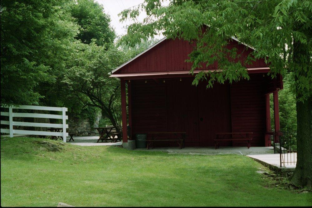 E-19 Red Barn - raw.jpg