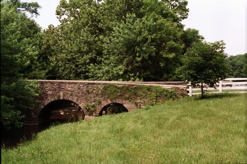 E-02 Bridge - raw.jpg