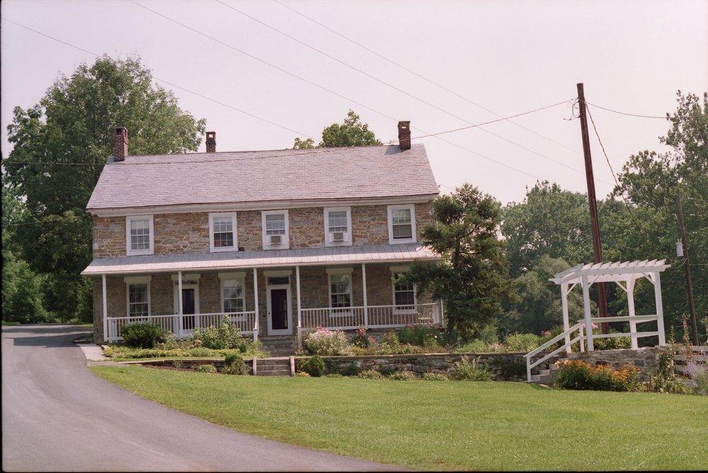 H-08 Miller's House - raw.jpg