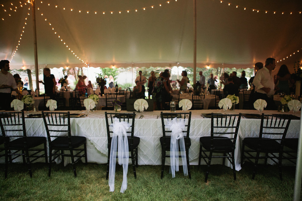 Wedding rentals Willow Grove PA