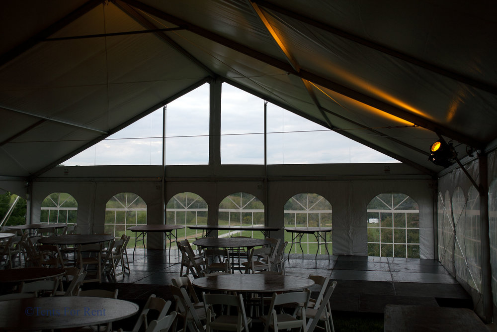 Frame tents for rent Phoenixville PA