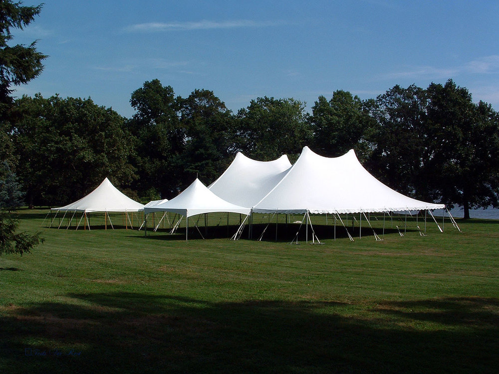 tentrentals.jpg?formatu003d500w & 7 Factors To Consider When Choosing A Corporate Event Tent Size ...