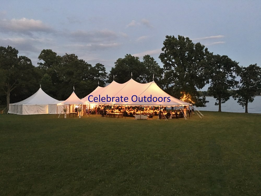 Event Tent Rentals Tents For Rent Tent Rentals In Pa