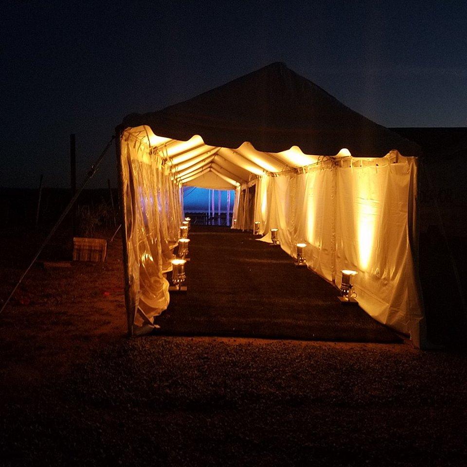 20171010_182743960_iOS.jpg & Carpet Rental - Dance Floor Rentals u2014 Tent Rentals Lancaster PA ...
