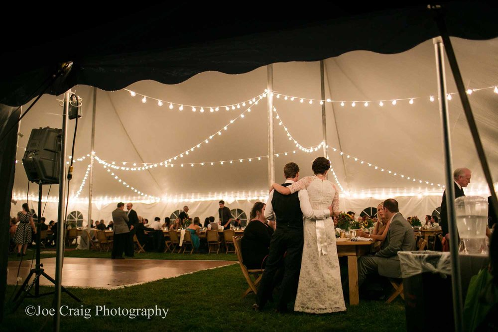 weddingflooringrentals.jpg