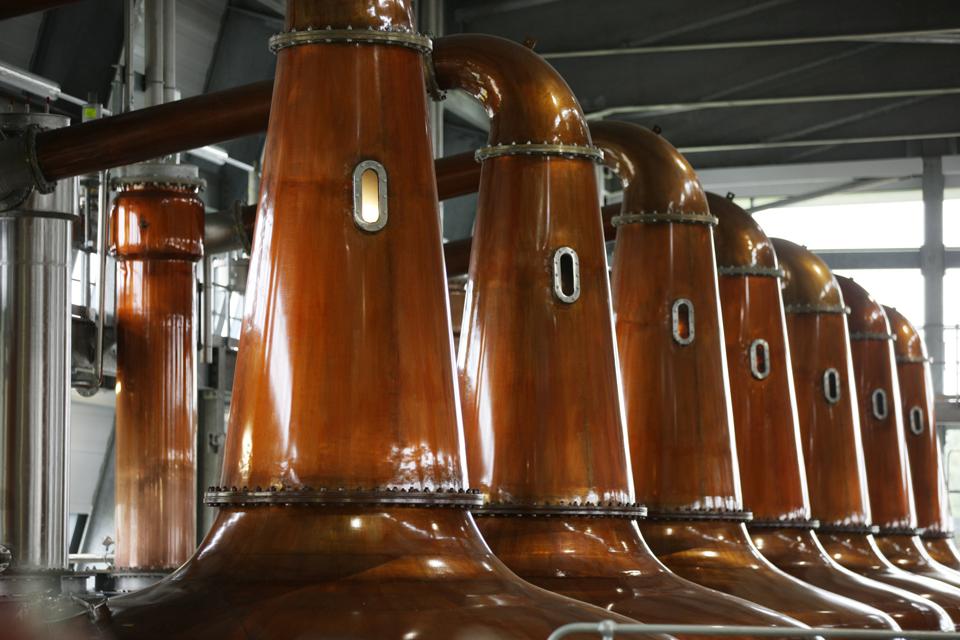 whisky provning whiskey stockholm