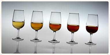 privat provning amarone, whisky