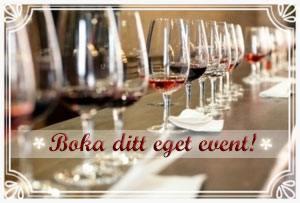 Mall_boka+provning+whisky+stockholm+Gamla+stan.jpg