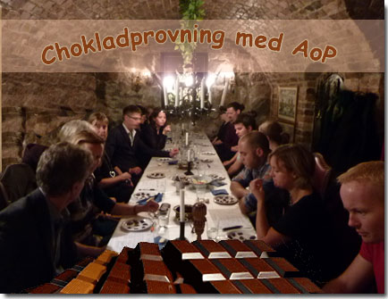 chokladprovning_stockholm.jpg