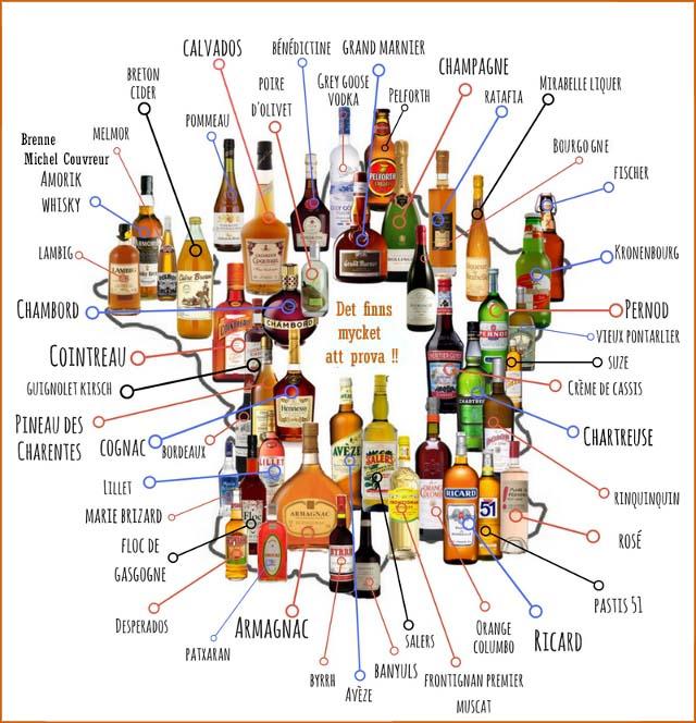 vin&sprit.jpg