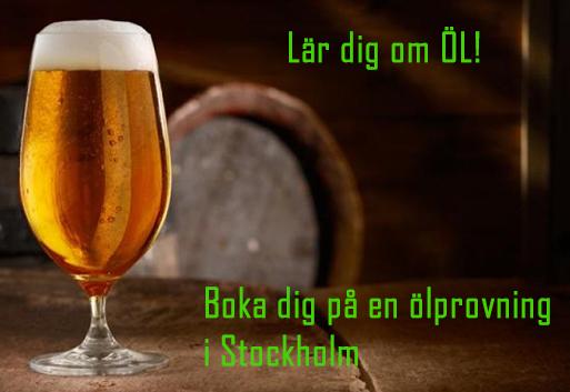 öl i  stockholm.jpg