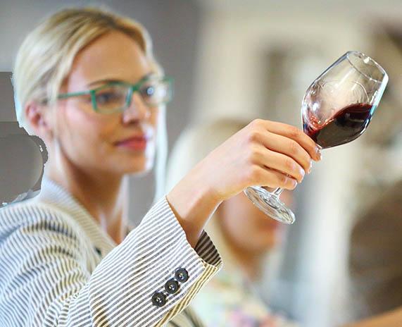 vinprovning_stockholm1.jpg