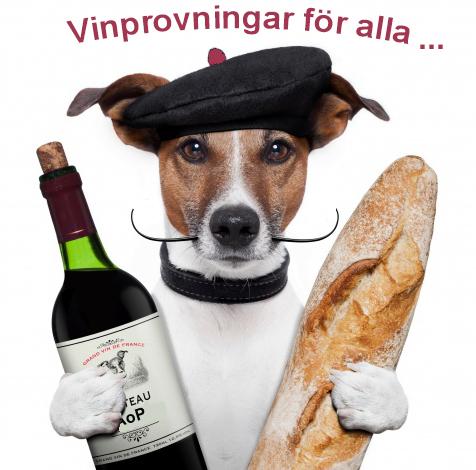 vin och brödprovningar.jpg