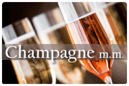 champagne_stockholm.jpg