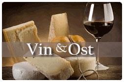vin_ost_provning.jpg