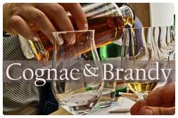 cognacsprovning.jpg