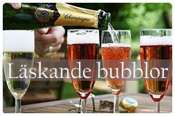 bubbel_tips.jpg