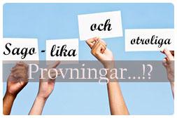 event_stockholm.jpg