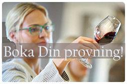 boka_provning_stockholm.jpg