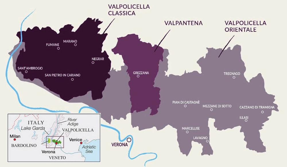 Vin och ostprovning i Stockholm - Valpolicella = amarone - ripasso - recioto