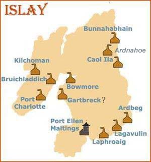 islay_whisky_destillerier.jpg