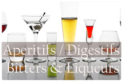 Aperitifs,-Digestifs,-Bitters-Liqueurs.jpg