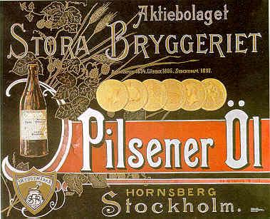 Bästa Ölprovning-med-öltema i Stockholm