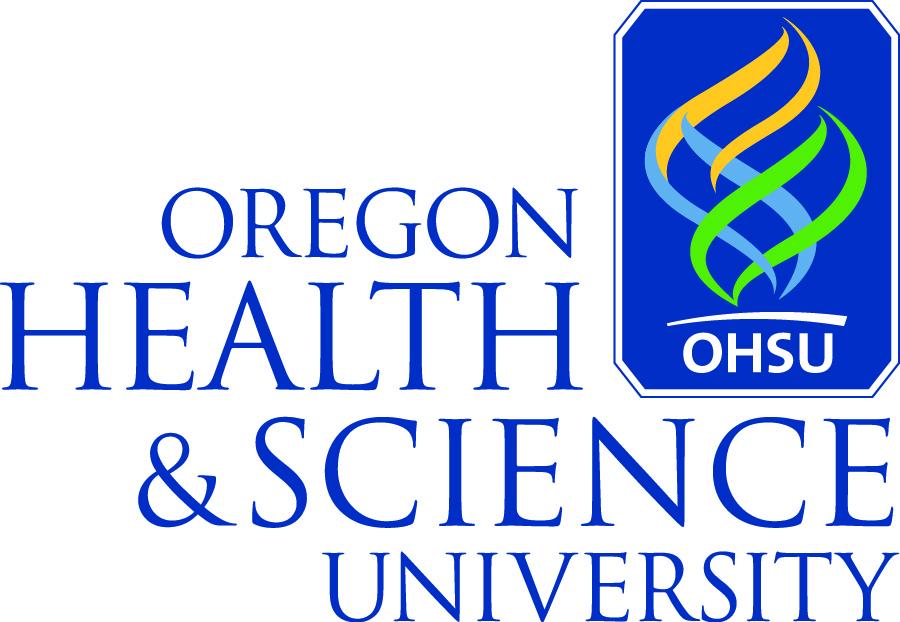 ohsu-logo.jpg